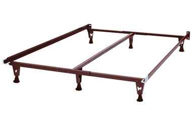 Bed Frame Support Eastern California Metal King Size Bed Frame With Center Support Bed Mattress Sale