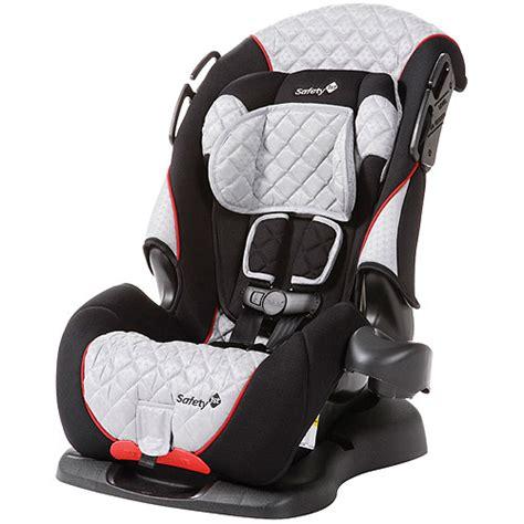 louisiana car seat mom forward facing