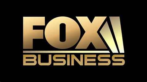 Fox Business Network Official Site | trish regan moves to fox business from bloomberg tv variety