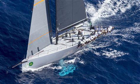 01 35071 J Avanty Maxi maxi yacht rolex cup 2014 risultati finali velablog mistro