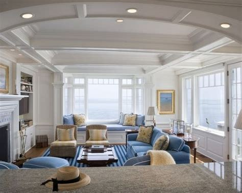 cape cod style homes interior cape cod interior houzz