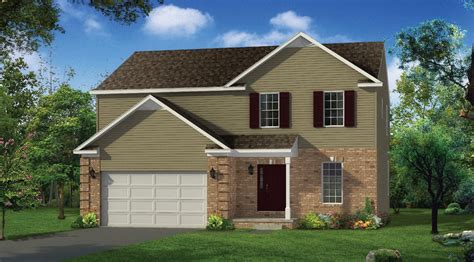 customizable house plans 28 images customizable