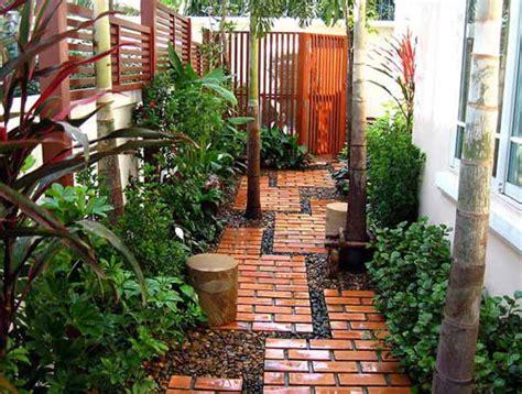 Diy Garden Design Ideas 25 Lovely Diy Garden Pathway Ideas Amazing Diy Interior Home Design