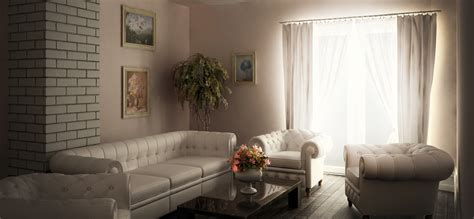 room styles classic and retro style living rooms
