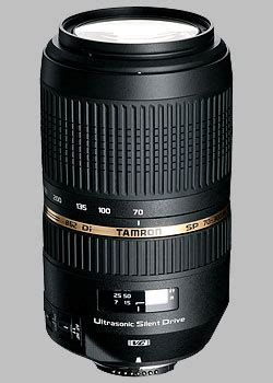 Tamron Lens Af 70 300mm F 4 5 6 Di Vc Usd For Canon tamron 70 300mm f 4 5 6 di vc usd sp af review