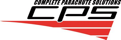 Cps Records Information Complete Parachute Solutions Cps Is Hiring Blue Skies Magazine