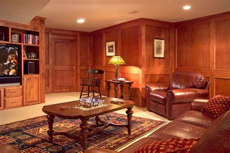billiards room traditional basement philadelphia basement billiards room traditional basement boston