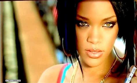 Rihanna Shut Up And Drive by Shut Up And Drive Rihanna Image 9521921 Fanpop