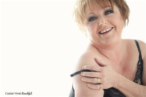 beautiful women in spokane and the inland empire mature woman glamour boudoir photography inland empire www