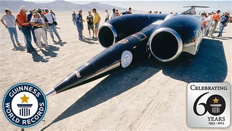Forza 4 Schnellstes Drag Auto by Land Speed Record Holder Andy Green Obe Honoured As Part
