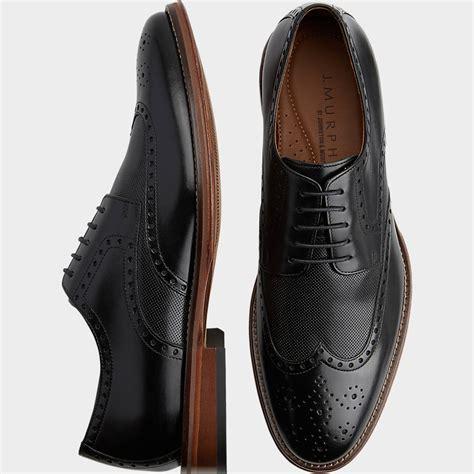infant size 4 black dress shoes 06040 best dresses