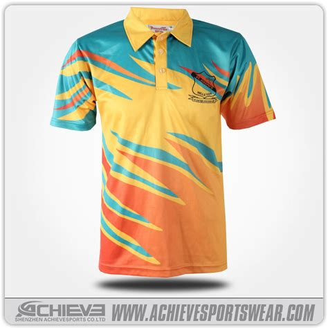 design of jersey cricket list manufacturers of cricket jersey logo design buy