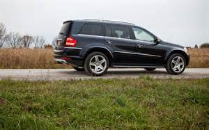 2012 Mercedes Gl550 301 Moved Permanently