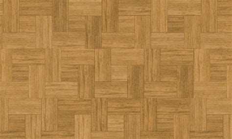 wooden pattern overlay photoshop designeasy image processor pro and photoshop cc 2015