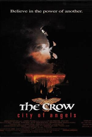 the crow city of angels 1996 imdb download the crow city of angels 1996 720p kat movie