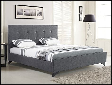 bett mit matratze und lattenrost 180x200 bett 180x200 mit matratze und lattenrost gunstig