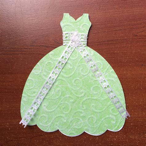 invitaciones para15aos cajitas en forma de vestido invitaciones para15anos cajitas en forma de vestido