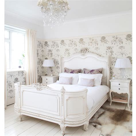 french inspired bedroom french inspired rooms modern french country bedroom