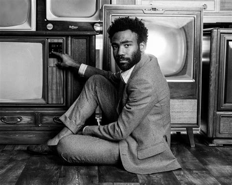 childish gambino lyrics redbone childish gambino redbone lyrics metrolyrics