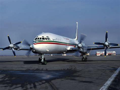 Air Planes 1 ivohobby photo album