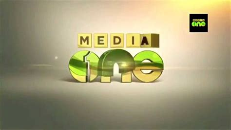 Promo The One All Make Up Remover mediaone tv promo hd