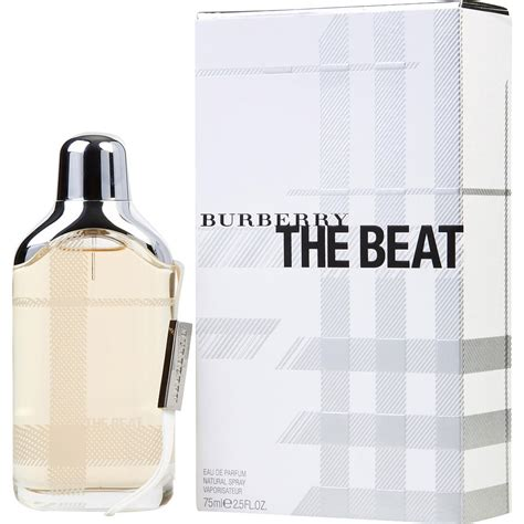 Parfum Burberry burberry the beat eau de parfum fragrancenet 174