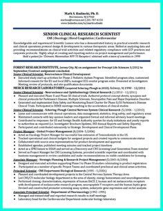 clinical research associate resume objective clinical research associate resume objectives are needed