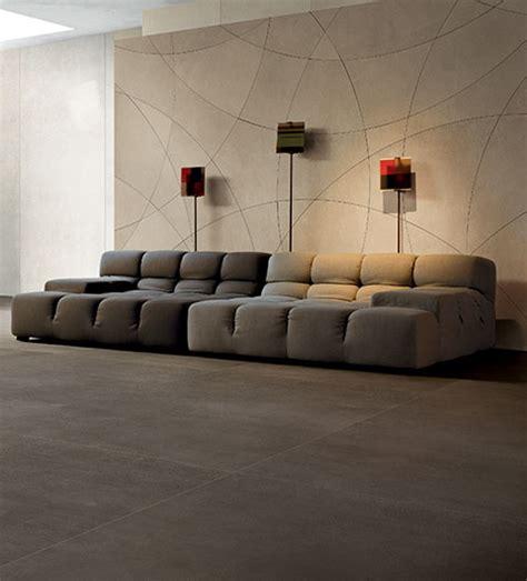 piastrelle soggiorno piastrelle soggiorno in gres porcellanato florim