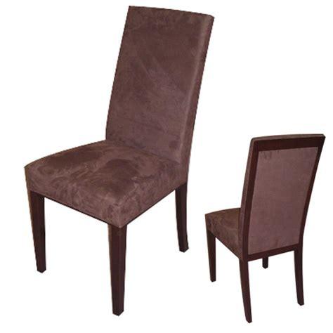 chaise a but acheter chaise salle 224 manger au prix de 115 00 le