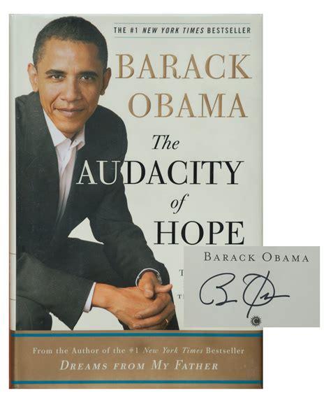 barack obama picture book lot detail barack obama signed book
