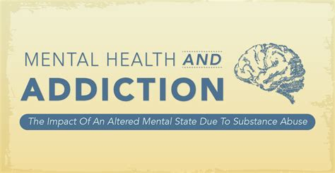 Behavioral Health Licenses Detox Facility by Mental Health And Addiction