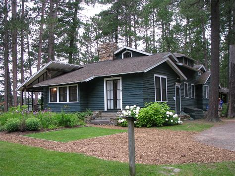Cottage Owners by File White Pine C Owners Cottage Jpg Wikimedia Commons