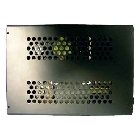 pro lite beta e 124 12v 4 switch mode desktop charger
