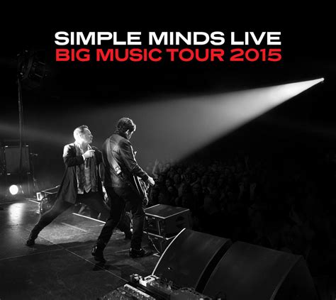 live bid archive simpleminds