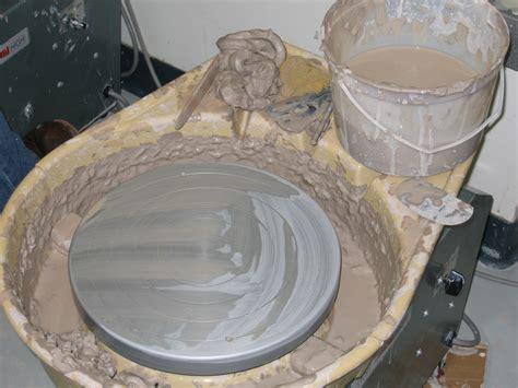 pottery wheel ths pottery brandon