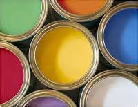 home depot 4th of july paint sale rebate coupon stl lowes 4th of july paint rebate