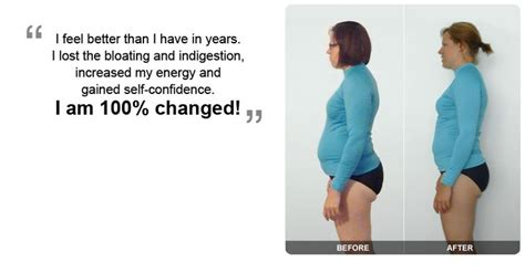 Results Transformation 21 Day Detox by 10 Best 21 Day Reset Results Images On 21 Days