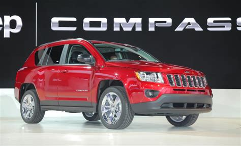 Jeep Compass 2015 Price 2016 Jeep Compass Release Date 2016 2017 Auto Reviews