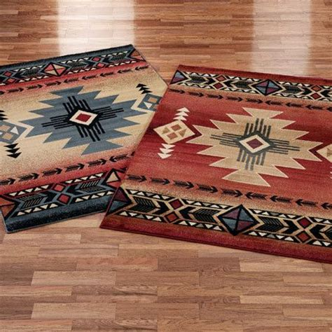 southwestern rugs southwestern modern home and decor