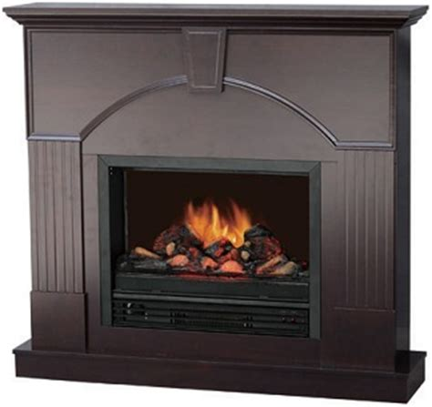 big electric fireplace high quality large flametec 1250 watt electric fireplace
