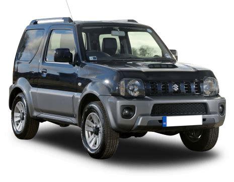 jimmy jeep suzuki suzuki jimny reviews carsguide