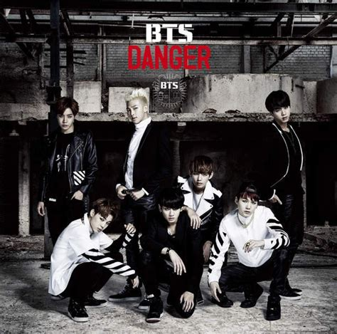 download mp3 bts k2nblog download single bts danger japanese mp3 itunes