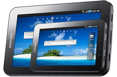 Tablet Mito 8 Inch samsung no longer going for the 7 inch tab 3 with upcoming 8 and 10 1 inch tablets tablet news