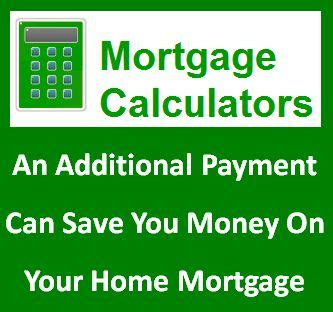 pay off boat loan early calculator best 25 mortgage payment calculator ideas on pinterest