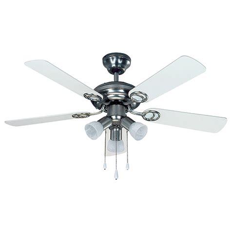 rona bathroom fan rona ceiling fan bracket www energywarden net