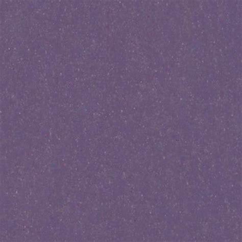 Solid Colour Vinyl Flooring by Laufen Yucatan 8 X 10 Beige Tile Flooring