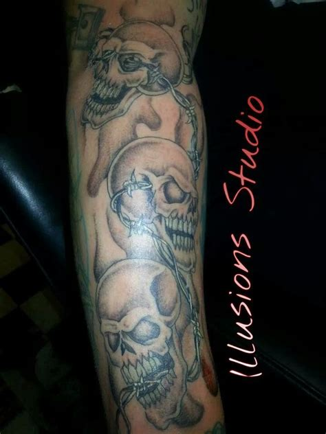 tattoo removal erie pa illusions tattoo studio frackville pa 17931 yp com