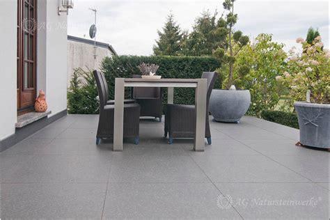 Moderne Terrassenfliesen by Aktuelle Angebote Terrassenplatten