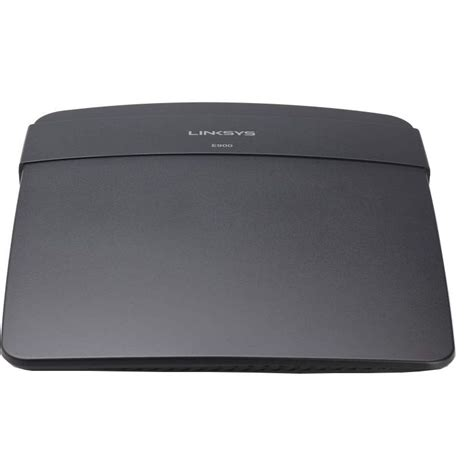 router wireless linksys    mbps    mbps emagro