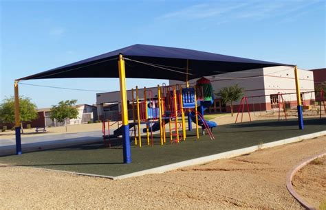 sun city awning complaints sun city awning patio shade sails shade structures images proview